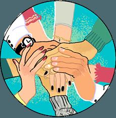 La psychothérapie en groupe